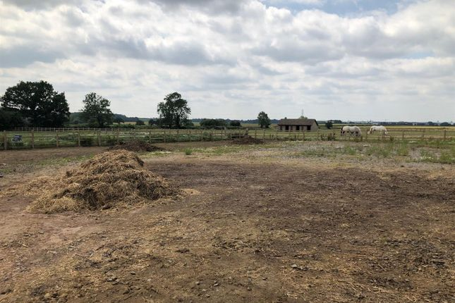 Img_9269 of Broomfield Farm, Colehurst Lane, Off Smeaton Lane, Rugby CV23