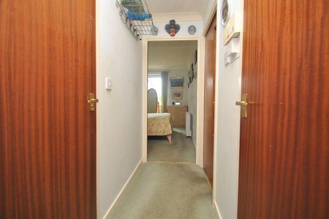 Hallway 1 of Homepeal House, Alcester Road South, Kings Heath, Birmingham B14