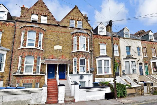Property For Sale West Cliff Ramsgate