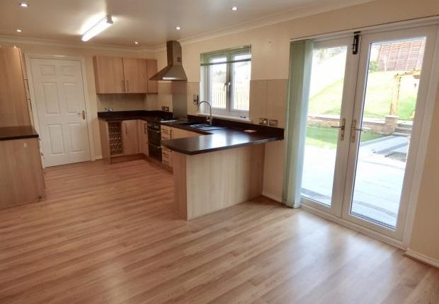 Dining Kitchen of Summerpark Road, Dumfries, Dumfries And Galloway DG1