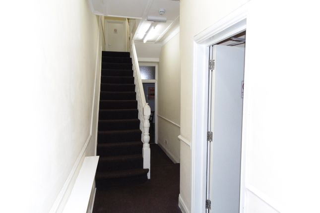 Thumbnail Terraced house to rent in Brook Road, Thornton Heath