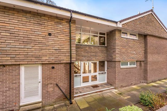 2 bed flat for sale in Spa Court, Park Street, Ripon, North Yorkshire HG4