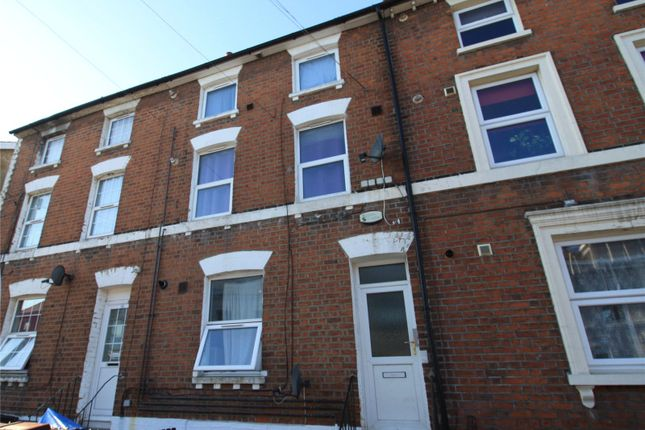 Picture No. 23 of Waylen Street, Reading, Berkshire RG1