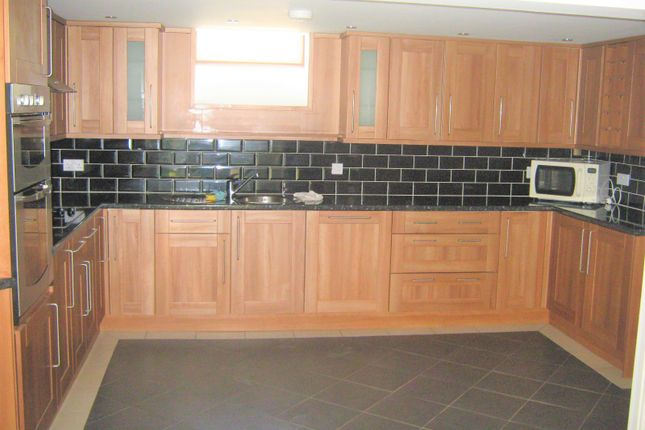 Thumbnail Terraced house to rent in St. Edwards Street, Baneswell