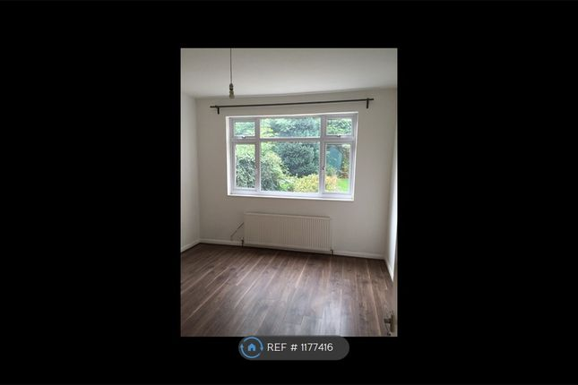 2 bed flat to rent in Curzon Rd, London N10