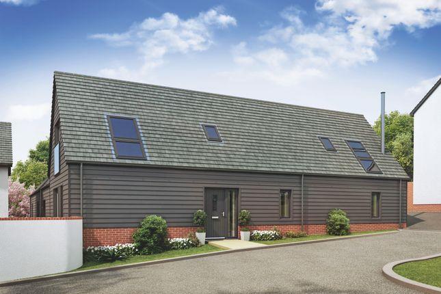 Homes For Sale Totnes