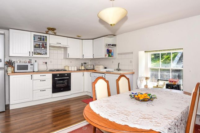 Thumbnail Flat for sale in The Struet, Brecon
