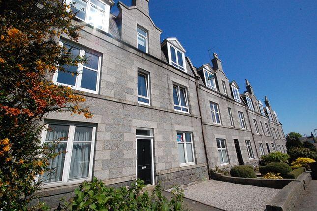 Thumbnail Flat to rent in Pitstruan Place, Tfr, Aberdeen, Aberdeen, Aberdeen