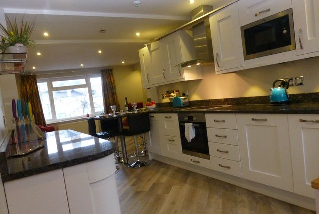Kitchen of Andover Road, Cheltenham GL50