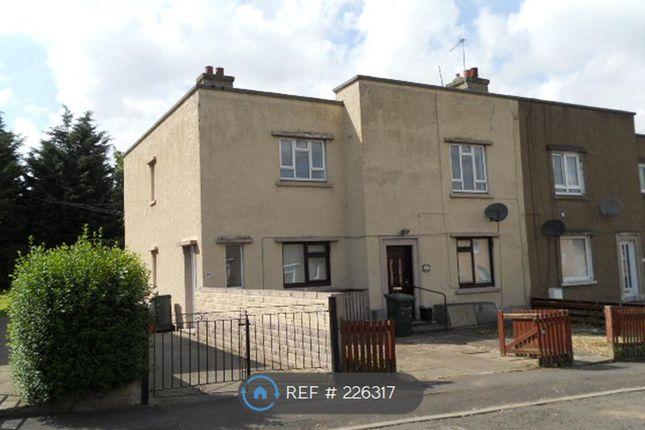 Thumbnail Flat to rent in Broomhouse Avenue, Edinburgh