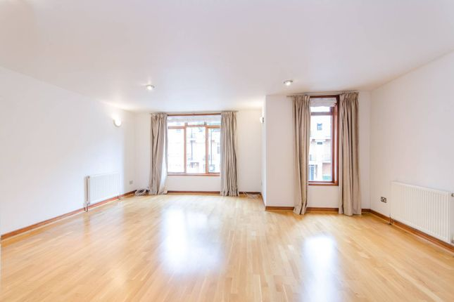 Property to rent in Castellain Road, Maida Vale, London
