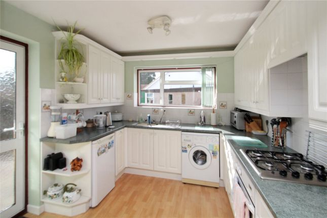 Kitchen of Blakehurst Way, Littlehampton BN17