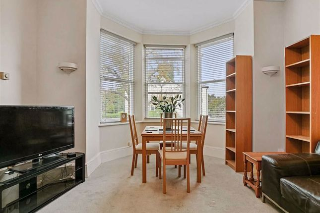 1 bed flat for sale in Lawrie Park Road, London SE26