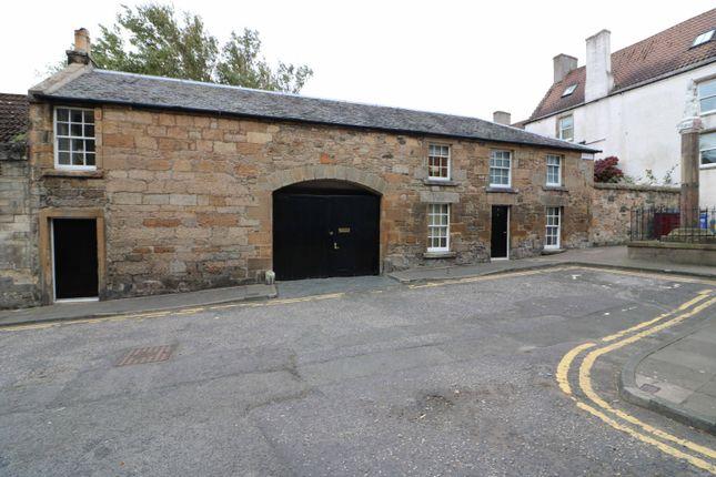 Land For Sale in Inverkeithing, Fife, Scotland (Village ...
