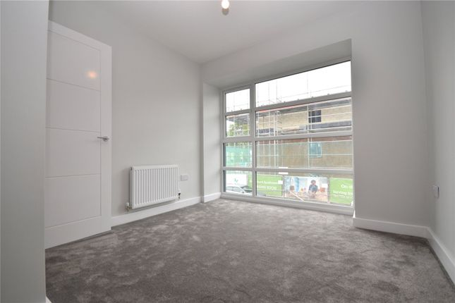 Bedroom Two of Field Close, Cottingham, East Riding Of Yorkshire HU16