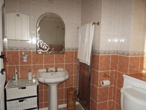 Bathroom of Great Massingham, King's Lynn, Norfolk PE32