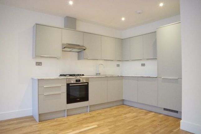 Photo 20 of Canbury House, Selection Of 7 Luxury 1, 2 And 3 Bedroom Apartments, Richmond Road, North Kingston KT2