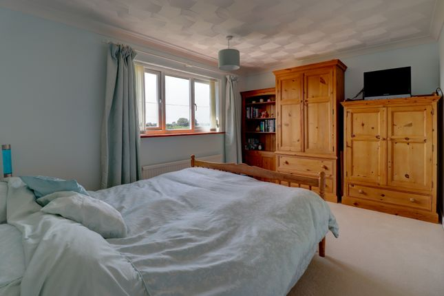 Bedroom 2 of The Green, Deopham, Wymondham NR18