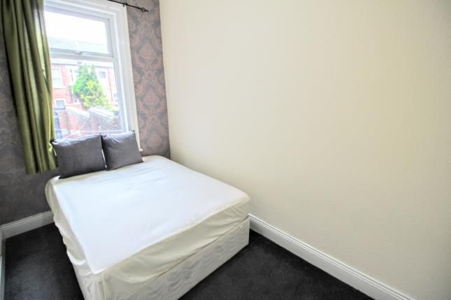 Bedroom 2 of Marshall Wallis Road, South Shields, Tyne And Wear NE33