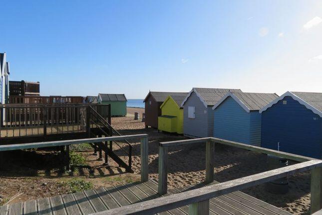 Photo 8 of Victoria Esplanade, West Mersea, Colchester CO5