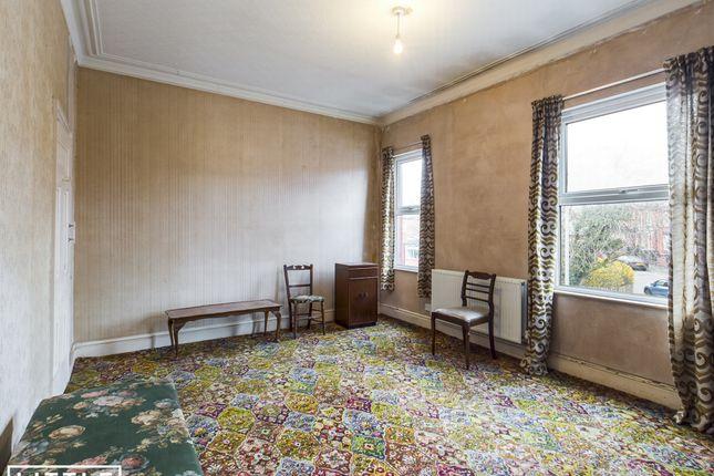 Bedroom 1 of Keswick Road, St. Helens WA10