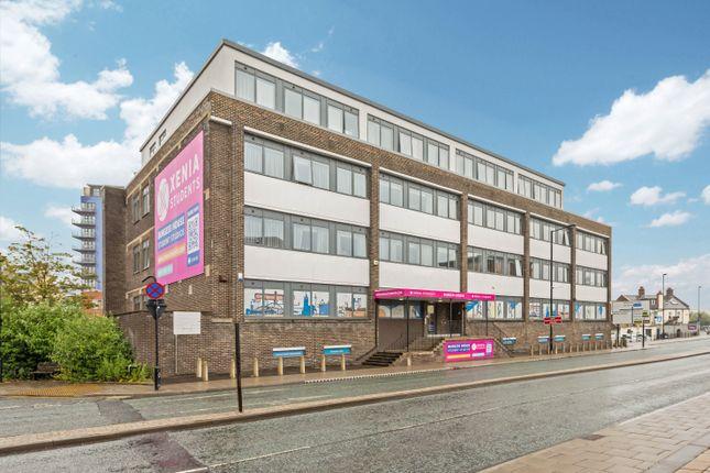 Studio for sale in St. Georges Way, Eldon Square, Newcastle Upon Tyne NE1