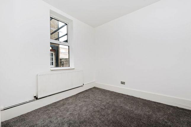 Thumbnail Flat for sale in Rye Lane, Peckham Rye