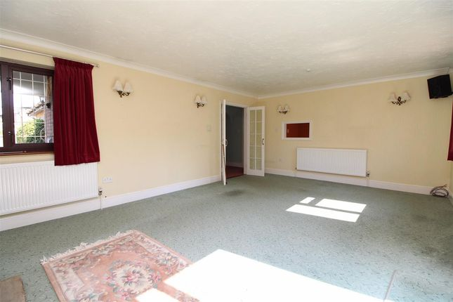 Lounge of Barley Way, Stanway, Colchester CO3