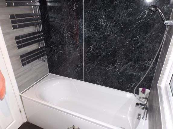 Bathroom of Taplow, Maidenhead, Buckinghamshire SL6