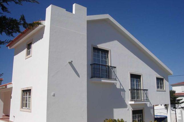 6 bed property for sale in Mafra, Lisbon, Portugal