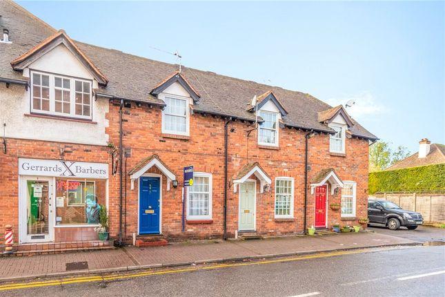 Picture No. 21 of Bulstrode Way, Gerrards Cross, Buckinghamshire SL9