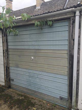 Parking/garage to rent in Garage, Littlemore