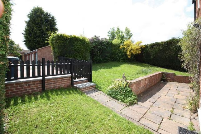 Photo 9 of Roecliffe, West Bridgford, Nottingham NG2