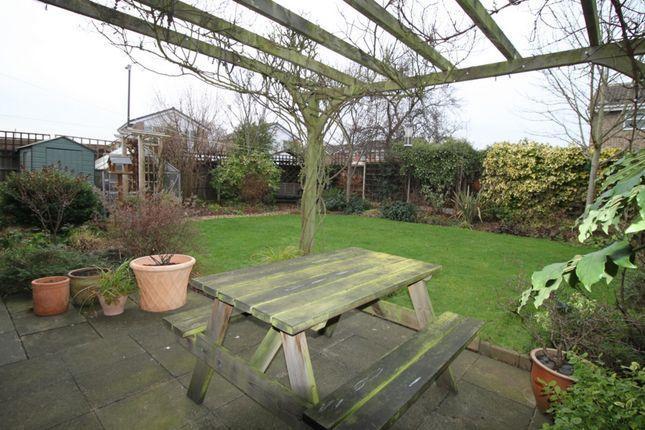 Photo 4 of Langdon Close, Long Eaton NG10
