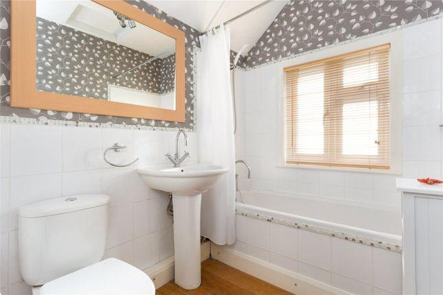 Picture No. 07 of Downview Road, Barnham, Bognor Regis, West Sussex PO22