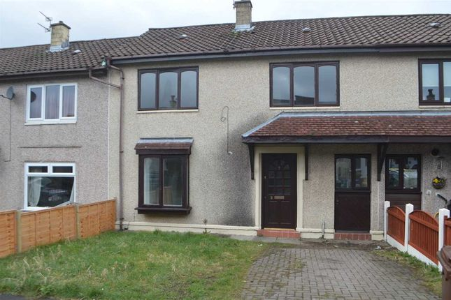 Thumbnail Town house to rent in Lawnwood Avenue, Chorley