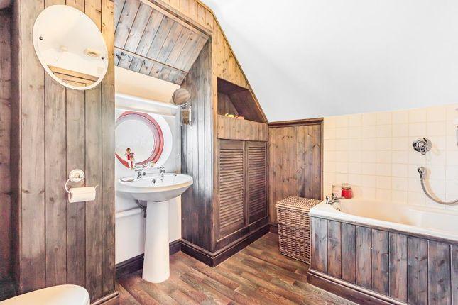 Bathroom of Rushmere Lane, Orchard Leigh, Chesham HP5