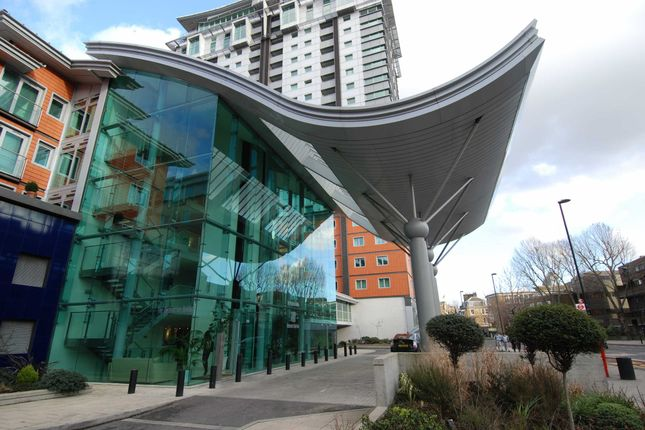 Picture 10 of Perspective Building, 100 Westminster Bridge Road, London SE1