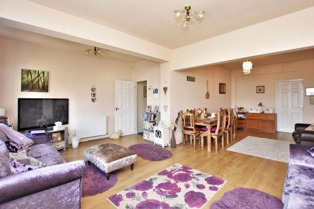 Thumbnail End terrace house for sale in Friars Lane, Barrow-In-Furness