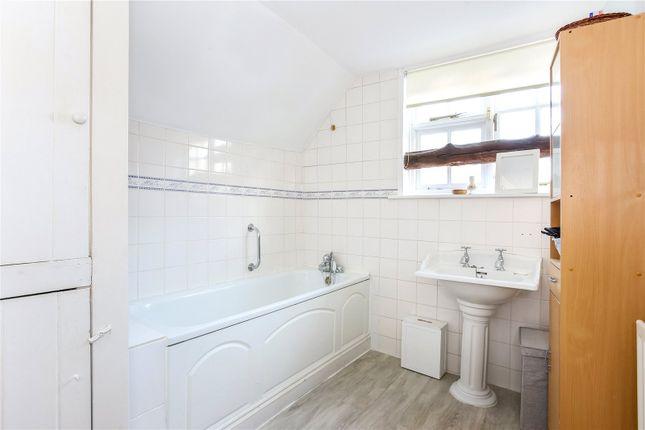 Bathroom of Lower Common, Eversley, Hook, Hampshire RG27