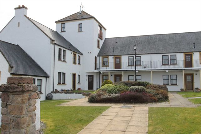 2 bedroom flat to rent in Druid Temple Road, Inverness