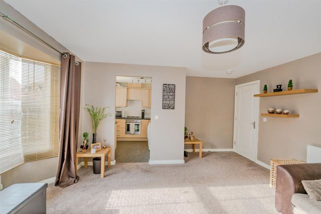 Colliers Way, Cannock, Staffordshire, Ws12 4Ud-3.J