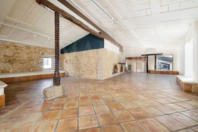 Office for sale in O Tradicional, Almancil, Loulé, Central Algarve, Portugal