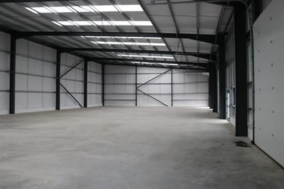 Thumbnail Light industrial for sale in The Trade Yard, Barmston Road, Beverley, East Yorkshire