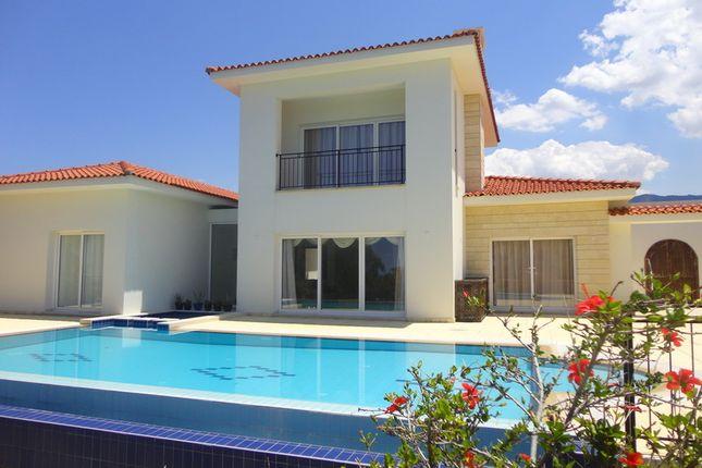 3 bed villa for sale in Esentepe, Kyrenia, Northern Cyprus