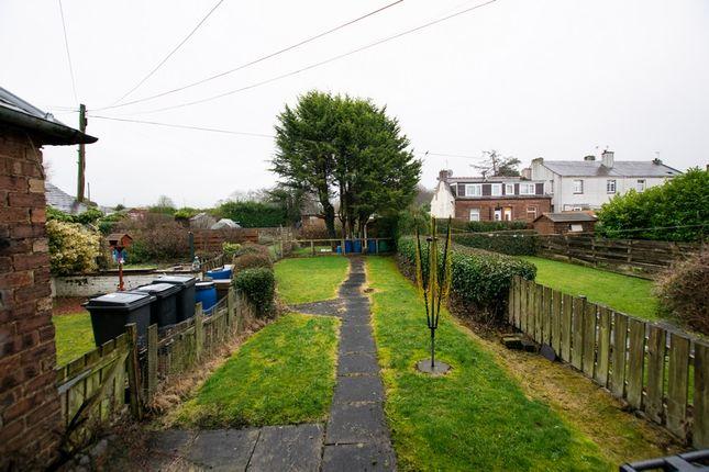 Rear 2 (Copy) of 52 Kirkowens Street, Dumfries, Dumfries & Galloway DG1
