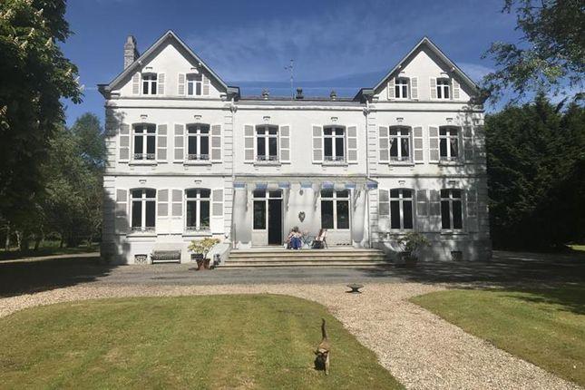 Thumbnail Property for sale in Berck, Nord-Pas-De-Calais, 62108, France