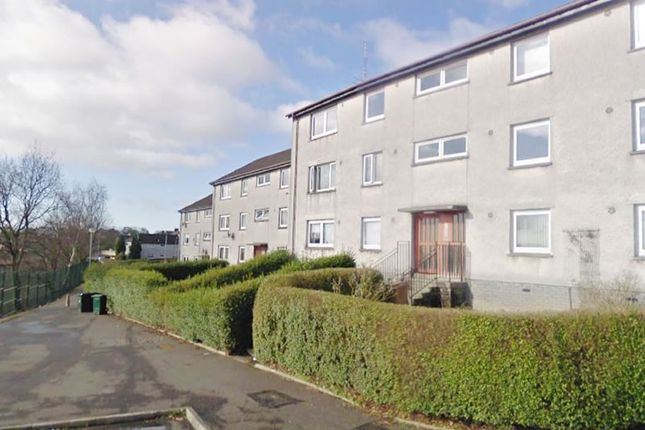 1F, Ross Walk, Kilmarnock, Ayrshire KA37Rw KA3