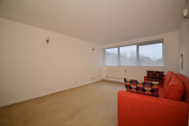 1 Bedroom Flats To Let In Hove Primelocation