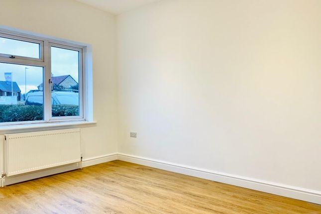 Bedroom 3 of Grantham Road, Waddington, Lincoln LN5